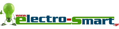 electro-smart.gr - Ηλεκτρολογικό υλικό - Λάμπες - Φωτισμός LED