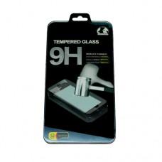 TEMPERED GLASS 9Η ΜΕΜΒΡΑΝΗ ΠΑΧΟΥΣ 0,3mm ΓΙΑ ΠΡΟΣΤΑΣΙΑ ΟΘΟΝΗΣ iPHONE 6 / 6s (4.7'')