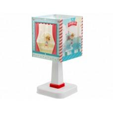 Φωτιστικό κομοδίνου γραφείου παιδικό σειρά Πινόκιο E14