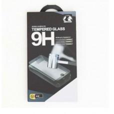 TEMPERED GLASS ΕΙΔΙΚΕΣ ΜΕΜΒΡΑΝΕΣ ΚΙΝΗΤΩΝ ΠΑΧΟΥΣ 0,3mm
