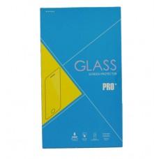 TEMPERED GLASS 9Η ΜΕΜΒΡΑΝΗ ΠΑΧΟΥΣ 0,3mm ΓΙΑ ΠΡΟΣΤΑΣΙΑ ΟΘΟΝΗΣ SAMSUNG ACE 4 G357