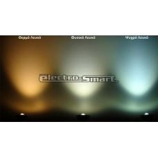 ΛΑΜΠΕΣ LED ΚΟΙΝΟΣ (ΑΧΛΑΔΙ) ΜΕ ΝΤΟΥΙ B22 (ΜΠΑΓΙΟΝΕΤ) SMD 230V ΕΝΔΙΑΜΕΣΟ ΟΥΔΕΤΕΡΟ ΛΕΥΚΟ ΦΩΣ 4000Κ