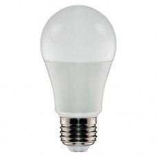 Λάμπα led black light Ultraviolet E27 6W διακοσμητική A60 κοινή τύπου αχλάδι 200°