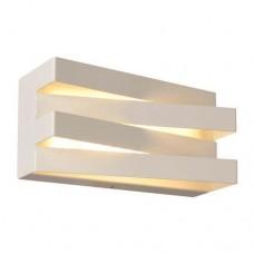 Φωτιστικό χωνευτό led panel 36W 4000K ενδιάμεσο λευκό φως χωρίς πλαίσιο frameless 22,5cm x 1,8cm (ρυθμιζόμενη εγκοπή 5cm 8cm 11cm 15cm 17cm 20cm) στρογγυλό 3200lumens