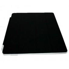 ΘΗΚΗ TABLET iPAD 2/3 SMART COVER ΜΑΓΝΗΤΙΚΗ (NO BACK) ΧΡΩΜΑΤΟΣ ΜΑΥΡΟ