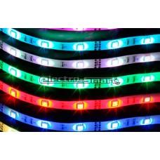12VDC LED TΑΙΝΙΕΣ ΑΔΙΑΒΡΟΧΕΣ (ΣΤΕΓΑΝΕΣ) ΕΥΚΑΜΠΤΕΣ ΑΥΤΟΚΟΛΛΗΤΕΣ IP54
