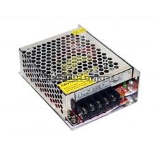 ΤΡΟΦΟΔΟΤΙΚΟ ΑΠΟ 230V ΣΕ 24V DC 40W IP20