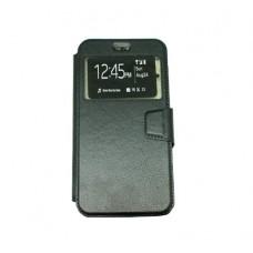 ΘΗΚΕΣ iPHONE 7 PLUS