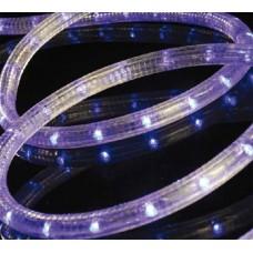 ΦΩΤΟΣΩΛΗΝΕΣ LED BLISTER (ΣΥΣΚΕΥΑΣΙΑ)