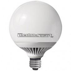 ΛΑΜΠΕΣ LED ΓΛΟΜΠΟ SMD Ε27 G120 - G95 230V (ΘΕΡΜΟ - ΛΕΥΚΟ - ΨΥΧΡΟ)